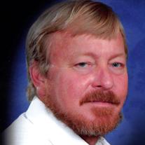 Mr. Douglas James Cattell Jr.