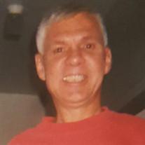 Ronald A. Alten