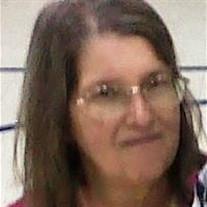 Laura Kay Cutri