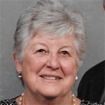 Phyllis Dunn
