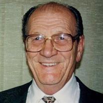 Samuel K. Reddig