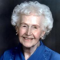 Regina Louise Page