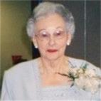 Mary J. White