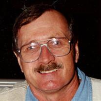 Mr. Frederick  Lee Toney, III
