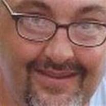 Chad R. Behanna