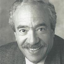 Dr. John H Coleman