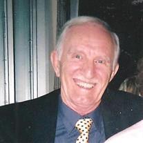 Bruno C. Raclawski