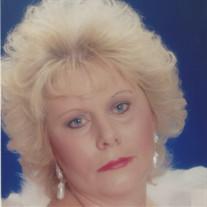 Linda L. Koehn