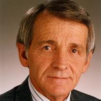 James Franklin Loper