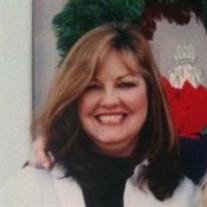 Mrs. Lyn Bishop