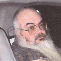 Bradley E. Berard