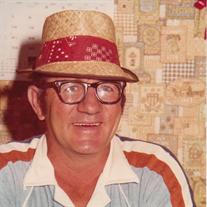 E. Preston Russell