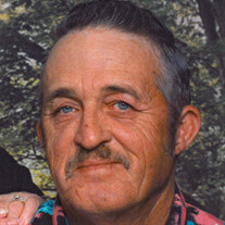 William Harold Beck Jr