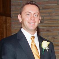 Brian D. Howe