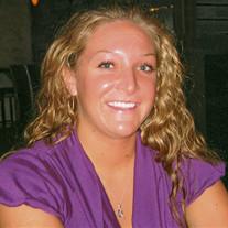 Shayla Dunn