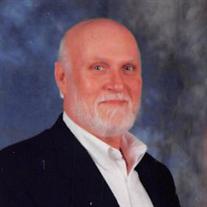 Mr. Charles Emery Sams Sr.