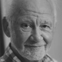 Thomas W. Sheehy