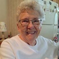 Jane L. Jolliff