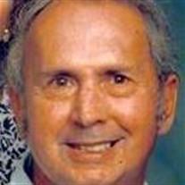 Donald A. Crocus