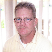Mr. Eric Gordon Dukes