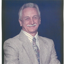 Mr. Elmer Thomas Sutton