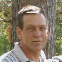 Russell William Goetz