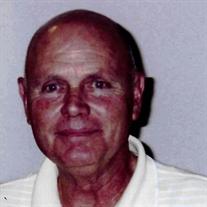 Max V. Stierwalt