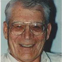 Roy F. Beebe
