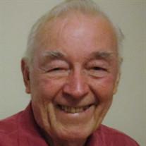 Eugene Polewski