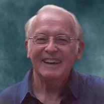 Lilburn L. Norton