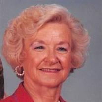 Dorothy Kellam
