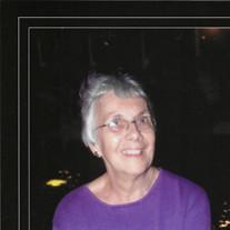 Sharon  B. Mishler
