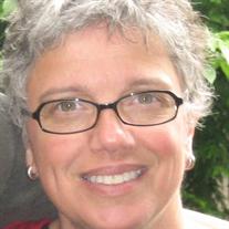 Carolyn DeNigris Haller