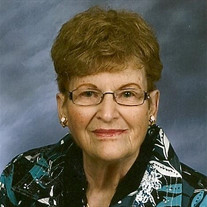 Beverly  Ann Marchetti
