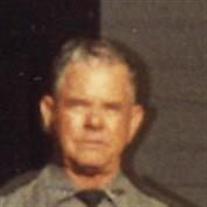 Mr. Joseph H Crutchfield