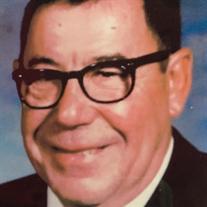 Thomas H.  Lantz Sr.