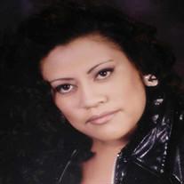 Celestina  De Los Santos