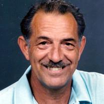Lester Leo Mannon