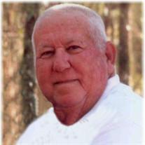 Mr. Charles James Schaefer Jr.