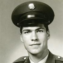 Stephen L. Hickerson Sr.