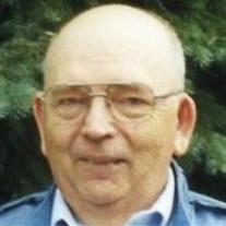 James L. Baker