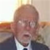 George B. Flora
