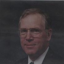 Deacon Robert  L Wahmhoff
