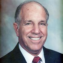 Joseph Edward Rodrigue