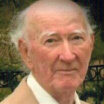 Edward Lee Garner
