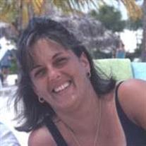 Elaine Hafner