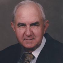 Ralph H. Popp