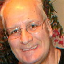 Alex Zylko