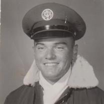Gerald R.  Dooley