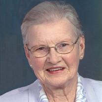 Norma L. Miller